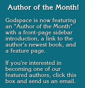 author.month.ad